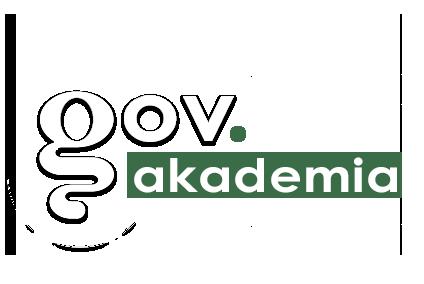 GovAkademia
